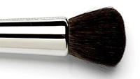 Powder Foundation Brush #74